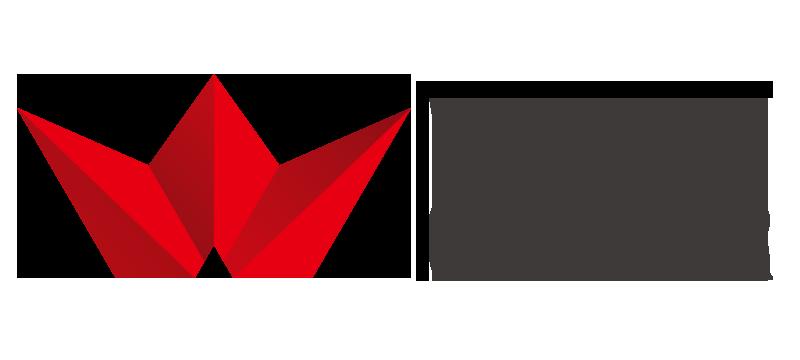 职赢财经网校 | WinCareer