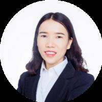 Blair Zhou
