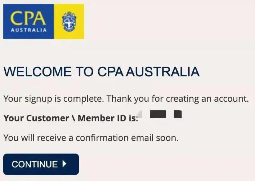 cap-apply-3